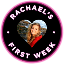 Rachaels-First-Week-logo2