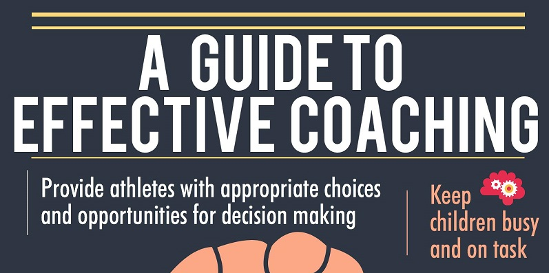 SMALL Coach-Guide_to_effective_coaching_