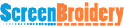 ScreenBroideryLogo-1