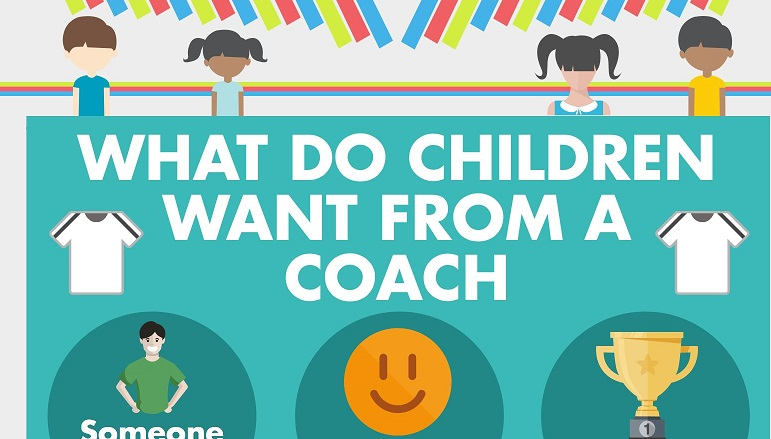 Week-4-Coach-What-do-children-want-from-coach