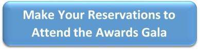 awards gala reservations