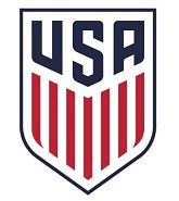 new US Soccer small