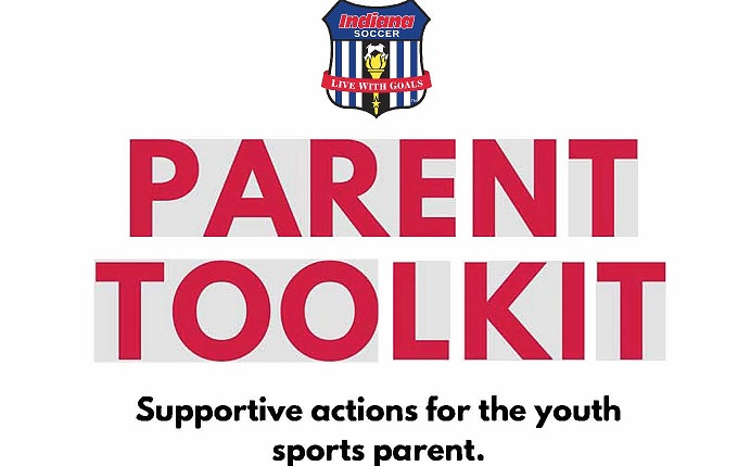 parent_toolkit