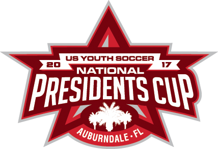 Champions Crowned at 2017 US Youth Soccer...