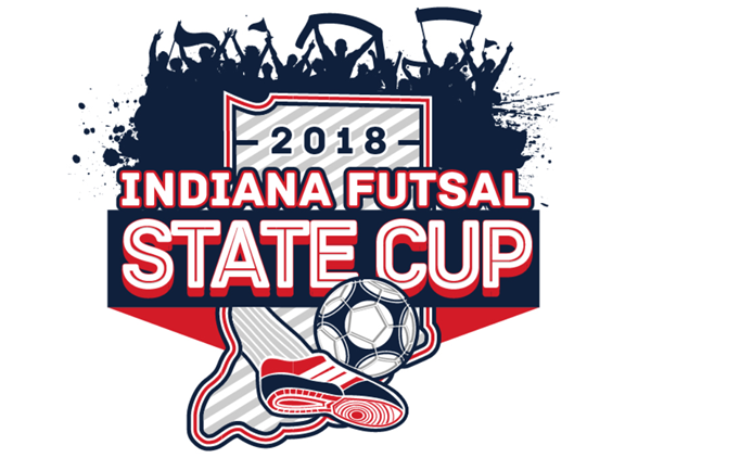 2018 Indiana Futsal State Cup