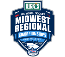Schedule announced for 2017 US Youth Soccer...