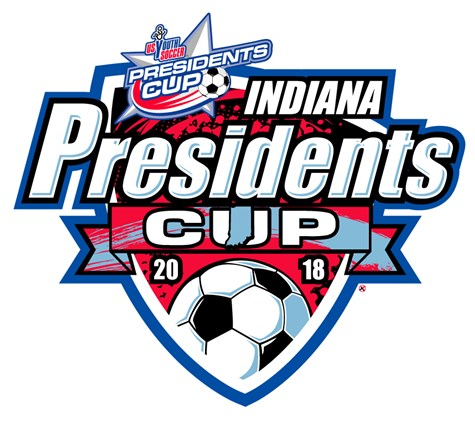 https://usys-assets.ae-admin.com/assets/986/22/SlideshowDimensionMain/Logo 2018 PRESIDENTS cup.jpg
