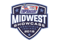 Midwest Showcase Topsoccer.fw