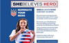 SheBelieves.fw
