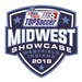 topsoccer-midwestshowcase2018