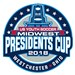 usys-presidentscup2018-midwest