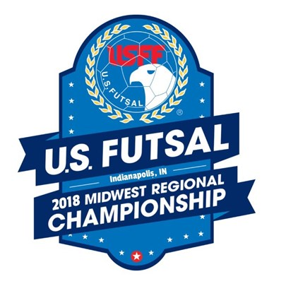 Register for the 2018 US Futsal Midwest...