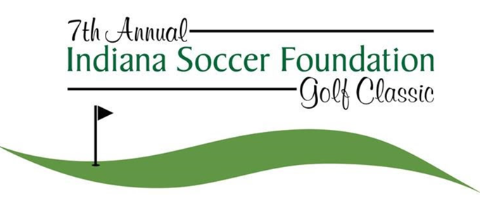 Participate in the 7th Annual Indiana Soccer...
