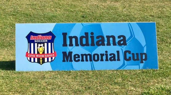 Indiana Soccer Adding Adult Honorees to the...