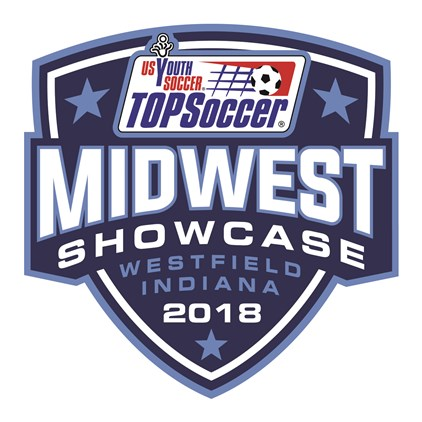 TOPSoccer Midwest Showcase