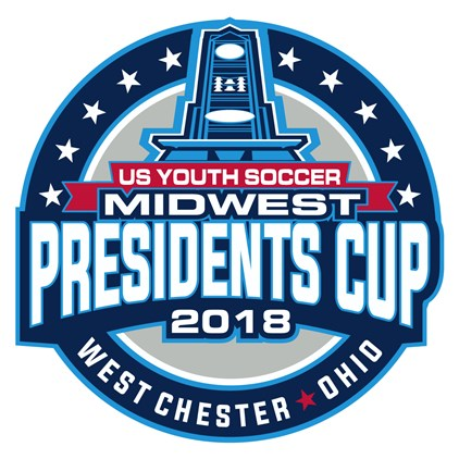 US Youth Soccer Midwest Presidents Cup