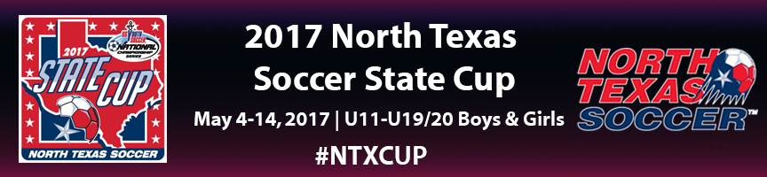 2017 State Cup Header 2-16