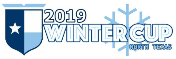 2019 Winter Cup