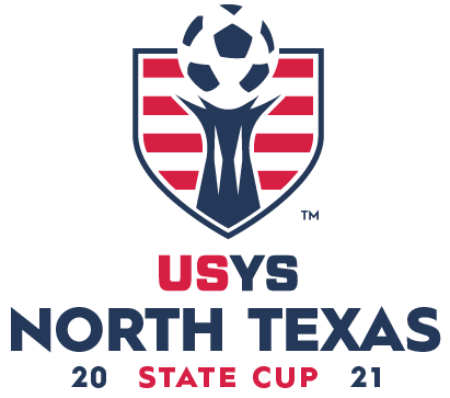 2021_State_Cup_logo