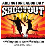 Arlington Shootout