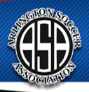 Arlington Soccer Association