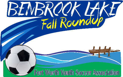 Benbrook Fall Roundup