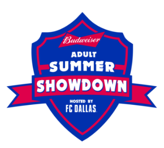 Budweiser Adult Summer Showdown