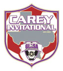 Carey Invitational