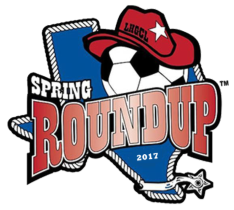 Classic League Spring Round up
