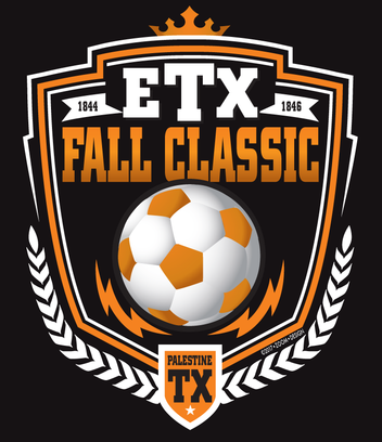 East Texas Fall Classic Updated