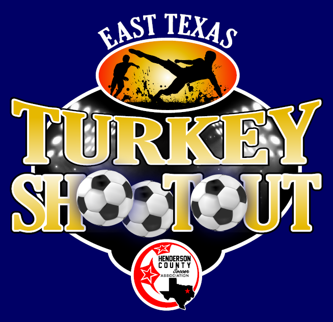 East Texas Shootout