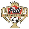 Fall Premier Cup