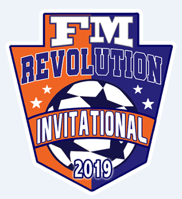 Flower Mound Revolution 2019