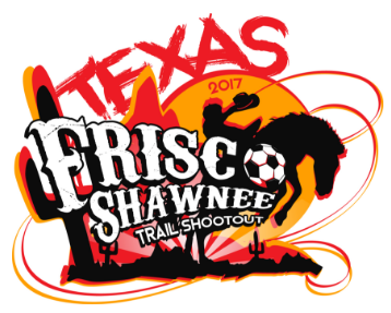 Frisco Shawnee
