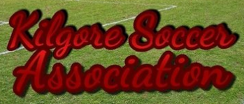 Kilgore Soccer Associatio