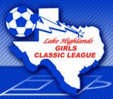 Lake Highlands Classic League