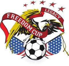 Legacy Freedom Cup