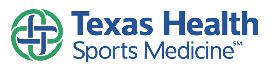 Texas Health Logo 2018