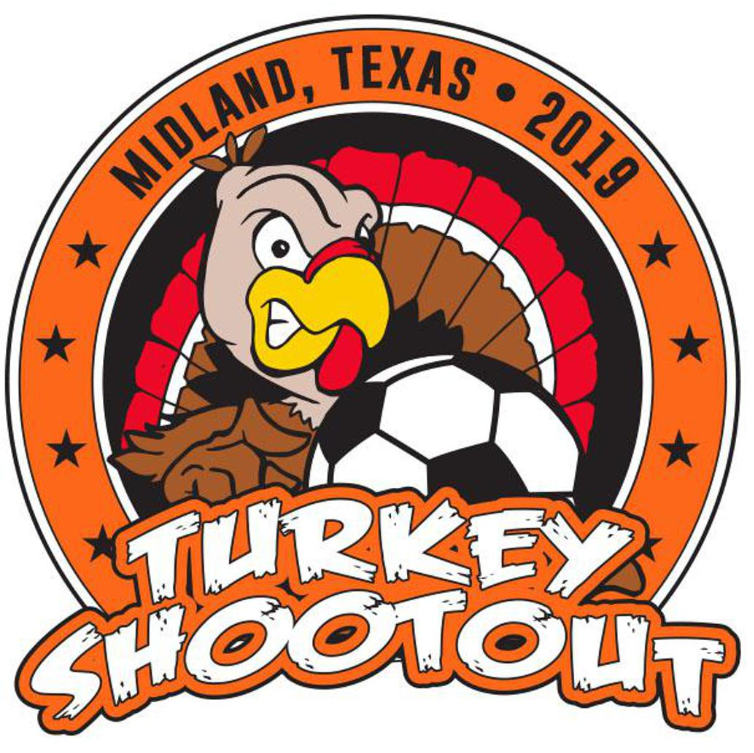 Midland Turkey Shootout 2019