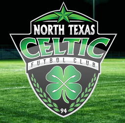 NTX Celtic