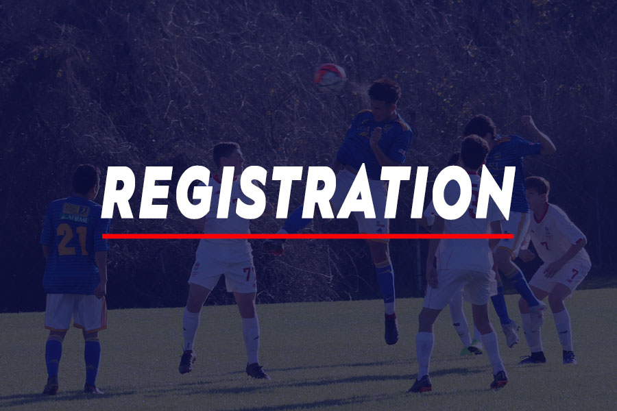STATE_CUP_REGISTRATION