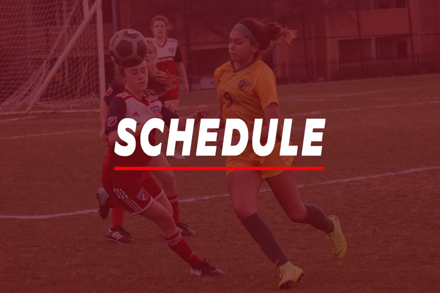 STATE_CUP_SCHEDULE