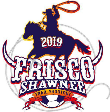 Shawnee Trail Shootout Frisco 2019