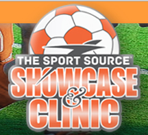 Sports Source Showcase