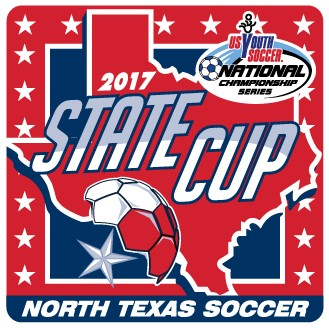 State Cup Logo 2017