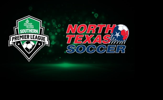 Three North Texas teams lead SRPL Divisions