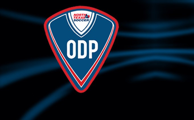 North Texas ODP teams begin 2017-18 Season