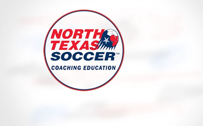 Coaching Education Resource Center