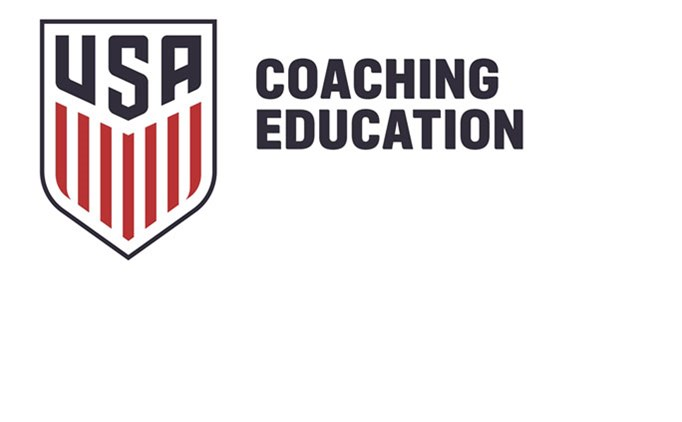 U.S. Soccer 4v4 Coaching Information