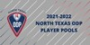 2021-22_NORTH_TEXAS_ODP_Player_Pool_Website_Banner